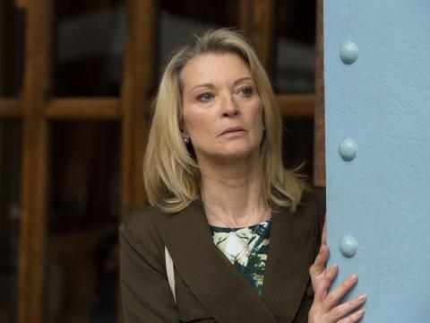 10 soap spoiler pictures: Kathy Beale's EastEnders return, Shayne Ward joins Coronation Street, Emmerdale body discovery