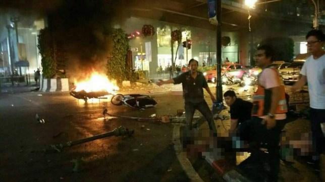 Explosion Bangkok. tareporterch8 copy.jpg