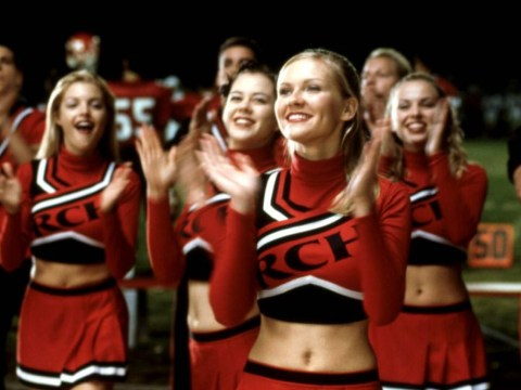 Bring it On is 15: Why it was the best film of the 00s