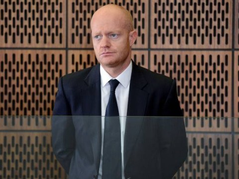 EastEnders spoilers: Shocking twists rock Max Branning's trial for Lucy Beale's murder