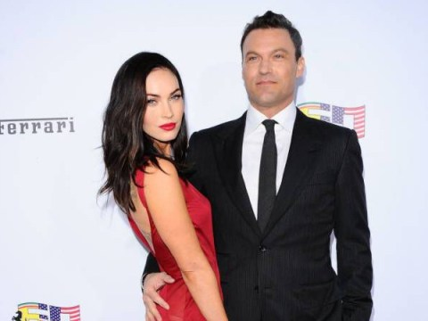 Megan Fox 'may have to pay spousal support to Brian Austin Green who is suffering from vertigo'