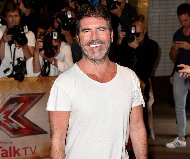 Simon Cowell has got a cunning plan to beat Strictly Come Dancing's ratings with the X Factor