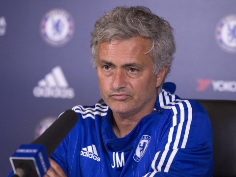 Why the international break can't finish soon enough for Chelsea fans