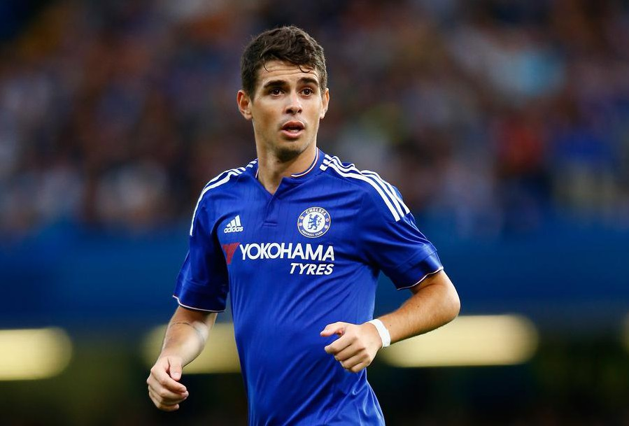 Four Chelsea players who need to improve this season after a quiet transfer window