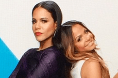Christina Milian mourns the death of newborn nephew