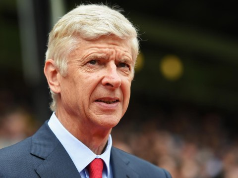 Arsenal transfer news: Karim Benzema announcement, Joao Moutinho transfer request, Lars Bender scouted