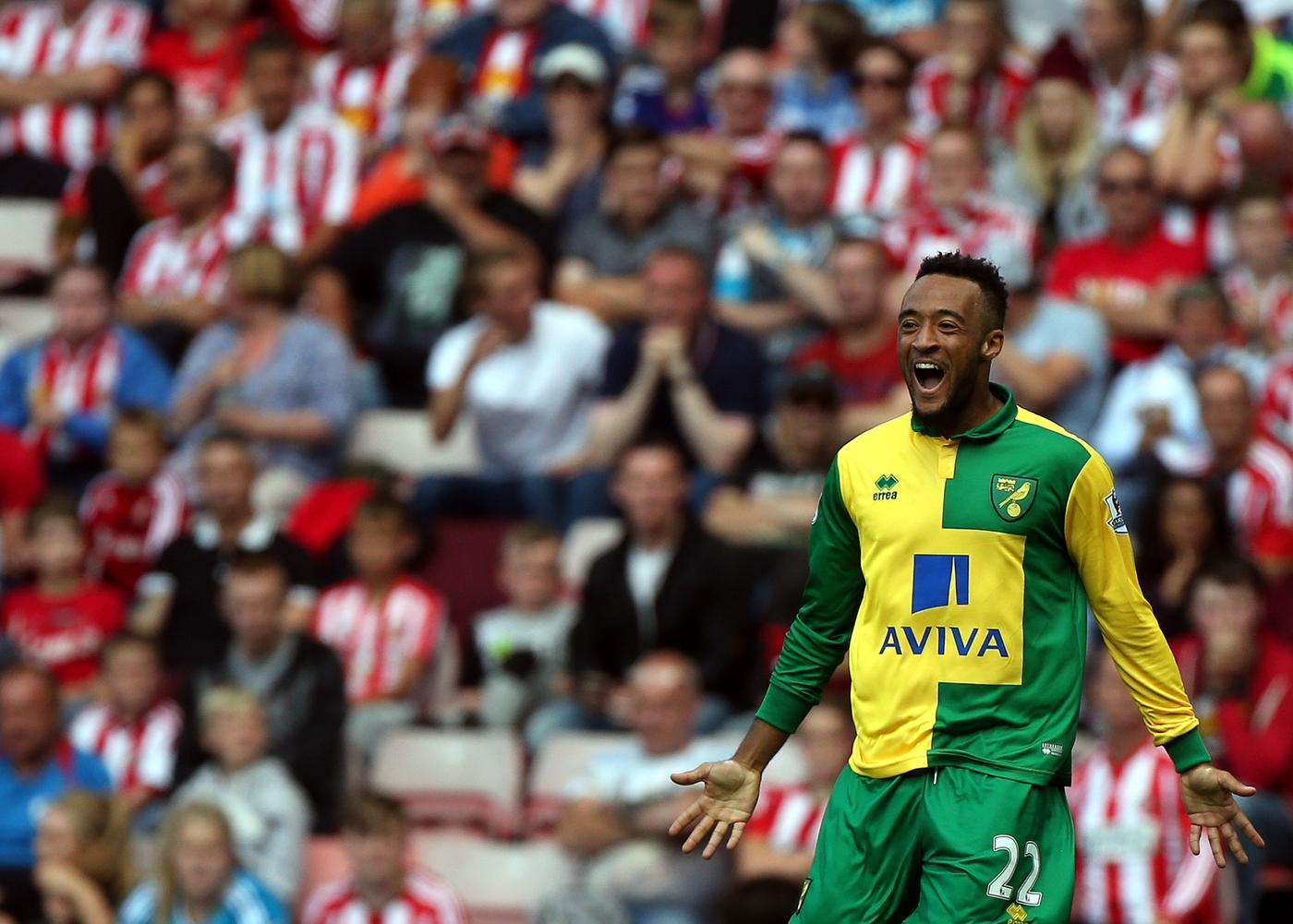 Five things we've learned from Norwich's win at Sunderland
