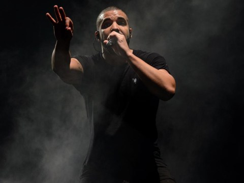 Drake on OVO Fest shooting: 'I'm plagued and pained by the violence'