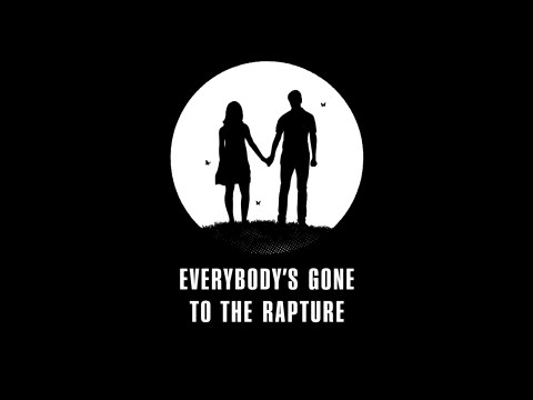 Everybody's Gone To The Rapture review – Emmerdale apocalypse