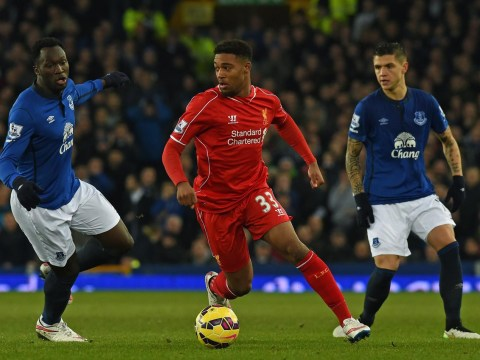 Could Liverpool's Jordon Ibe benefit most from Raheem Sterling's transfer to Manchester City