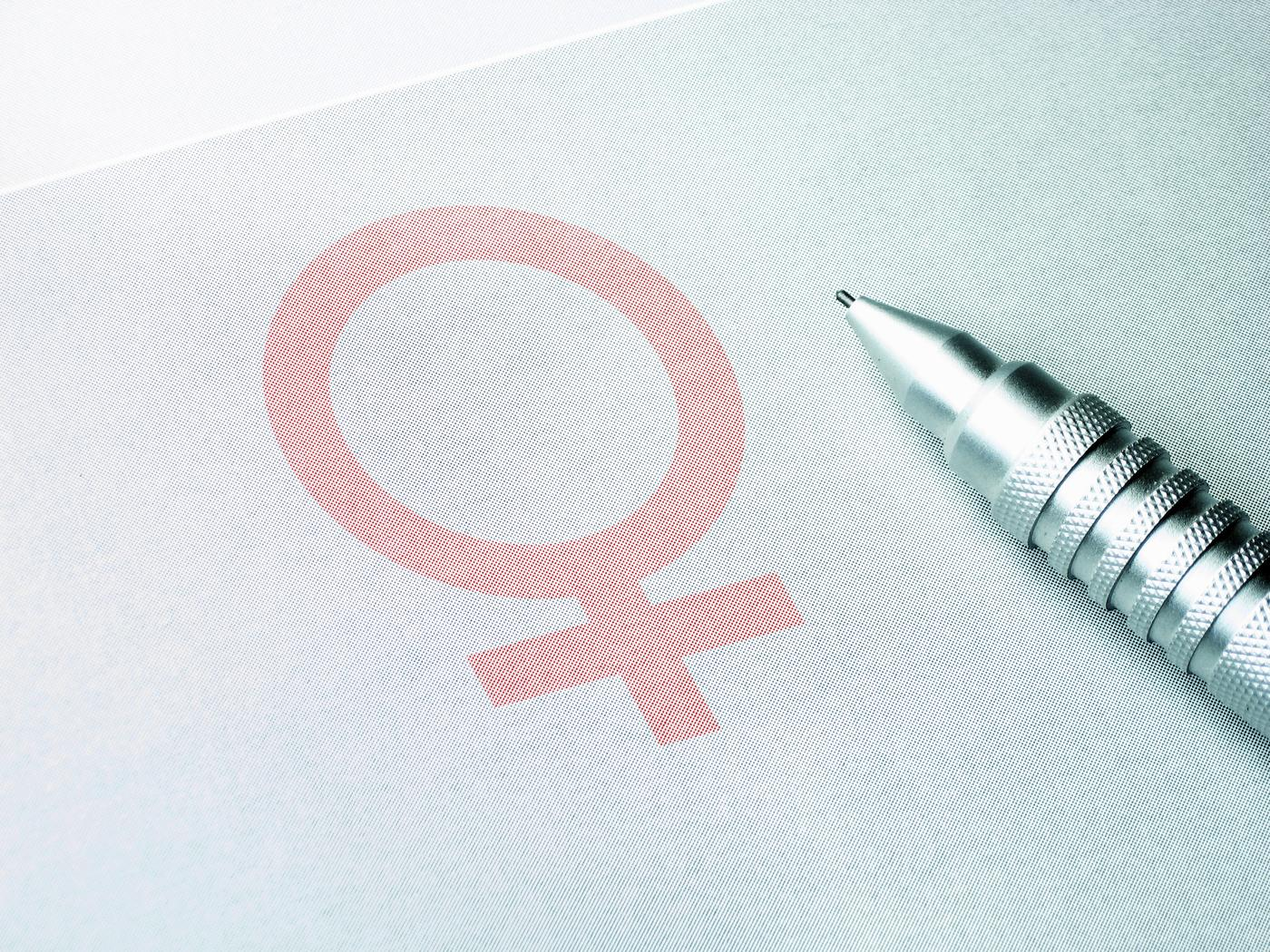 13 things feminists are sick of hearing
