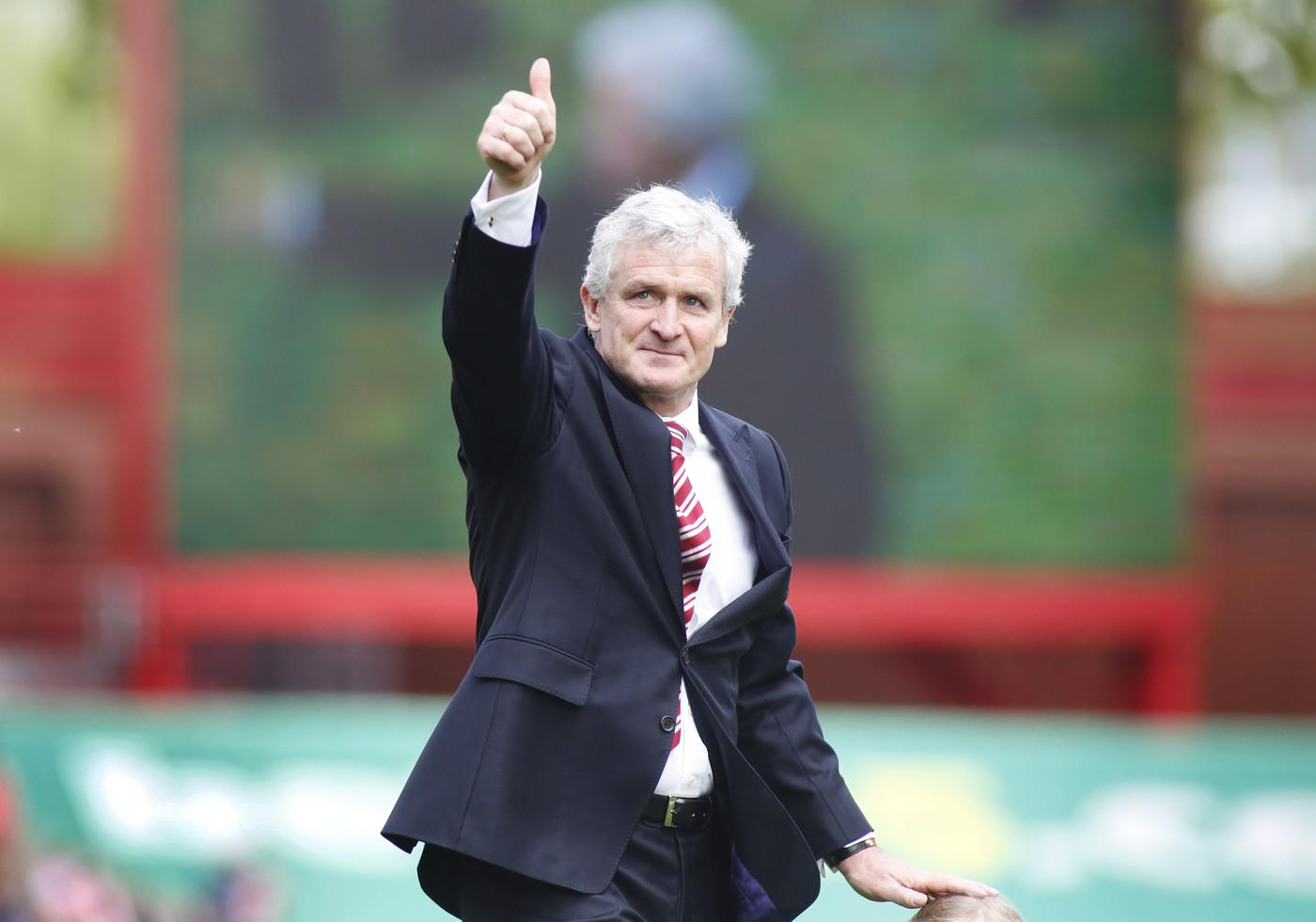 Four reasons why Stoke City fans should be excited about the new season