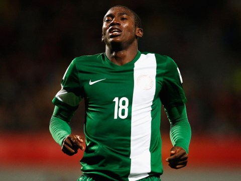 Liverpool 'seal Taiwo Awoniyi transfer, medical to be completed imminently'