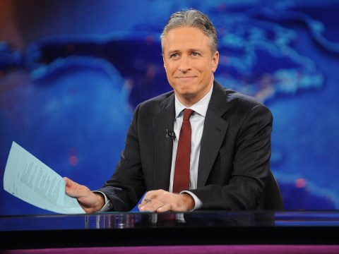 This is why Jon Stewart turned down a Star Wars: The Force Awakens cameo