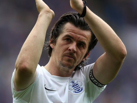 Would signing Joey Barton on a free transfer be West Ham's biggest-ever gamble?