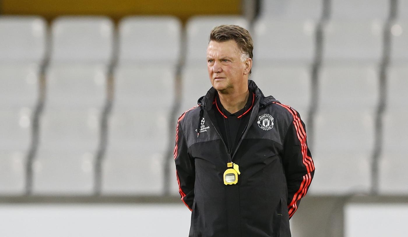 Manchester United transfer news: De Telegraaf predict huge signing, Phil Jones and John Stones swap deals, Neymar and Sadio Mane moves in progress