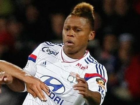 Newcastle United 'make bid for Arsenal transfer target Clinton N'Jie'