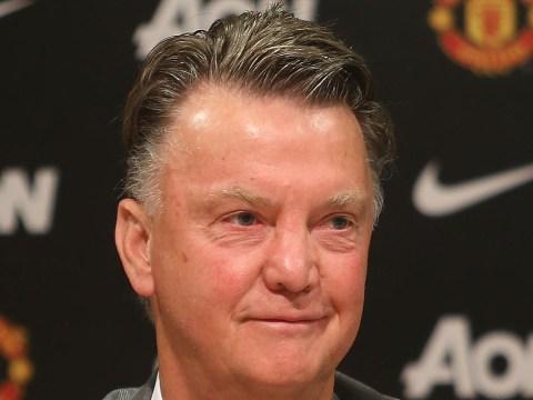 Manchester United transfer news: Nicolas Gaitan's agent jets in, Lincoln talks, Ezequiel Lavezzi move