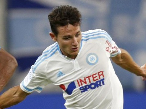 Newcastle United 'to complete Florian Thauvin transfer this week'