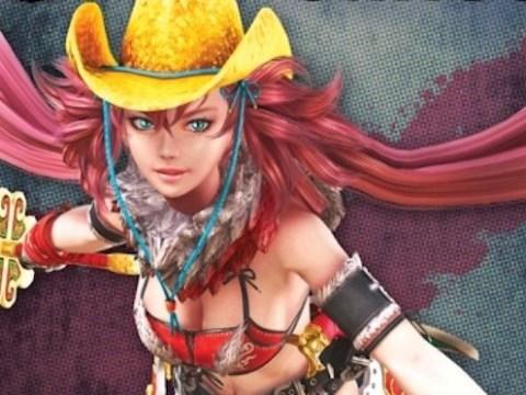 Onechanbara Z2: Chaos review – Bayonetta on a budget