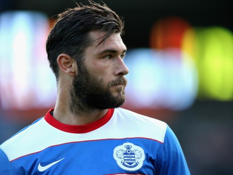 Norwich City 'become the latest club to pull out of the race to sign Charlie Austin'