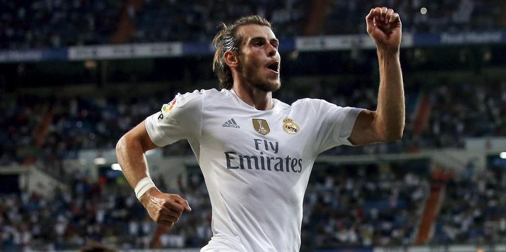 Bayern Munich to gatecrash Manchester United's transfer move for Real Madrid's Gareth Bale