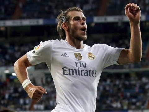 Bayern Munich to gatecrash Manchester United's transfer move for Real Madrid's Gareth Bale