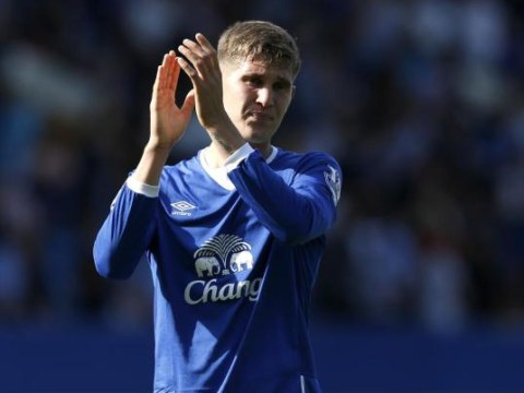 Chelsea 'cleared to seal John Stones transfer with Everton lining up bids for his replacement'
