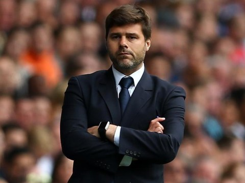 Tottenham need to cut the errors and dip into the transfer window to end the Mauricio Pochettino hate