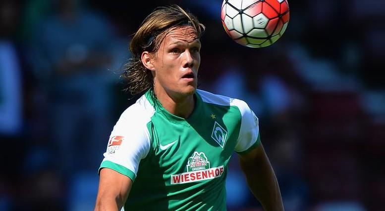 Newcastle United 'ready to grab Jannik Vestergaard transfer deal'