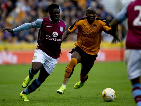 Micah Richards is the wrong choice as Aston Villa captain – and here's why