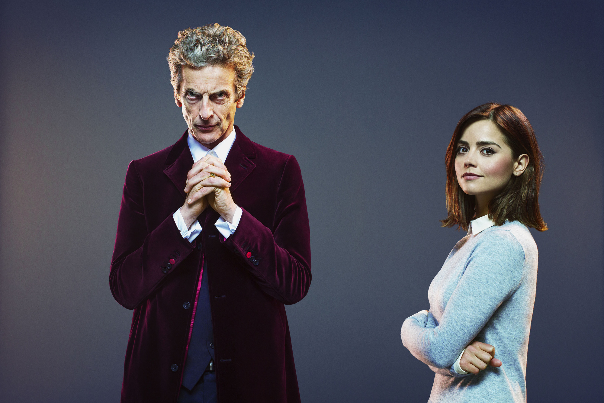 Doctor Who: 5 of the best series openers