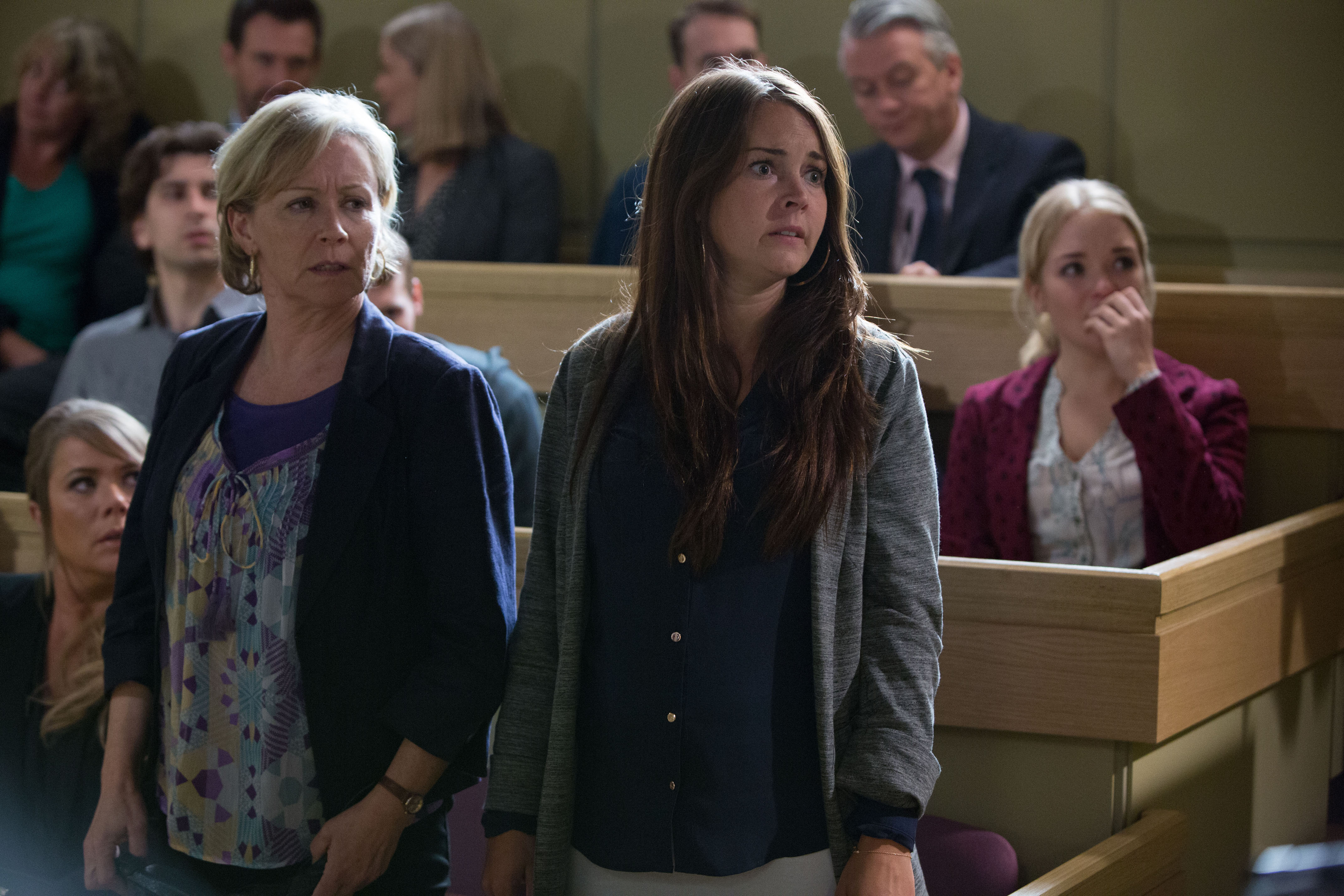 EastEnders spoilers: Max Branning's Lucy Beale murder verdict rocks Albert Square – but will he be found guilty?