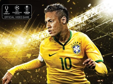 PES 2016 review – giant killer