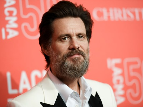 Police 'want to speak to Jim Carrey in connection to ex-girlfriend Cathriona White's death'