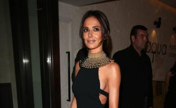Cheryl Fernandez Versini calls for body shaming to be made illegal