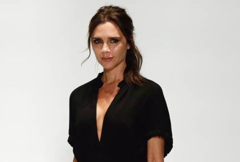 'Uptight' Victoria Beckham sounds like the dinner guest from hell