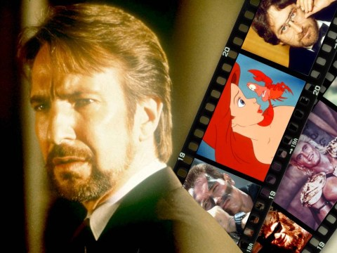 QUIZ: The biggest and toughest 80s movies quiz ever