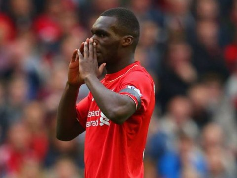 Chelsea wanted to sign Christian Benteke before Liverpool transfer this summer – report