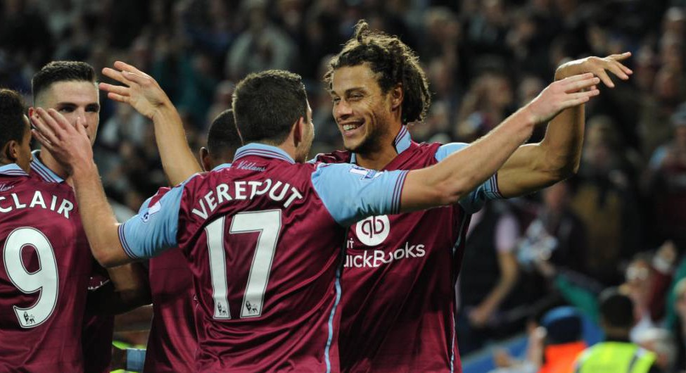 Five things we learned from Aston Villa's League Cup derby win over Birmingham City