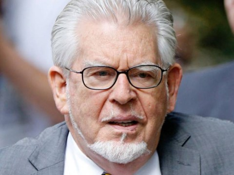 Child abuser Rolf Harris is paying a lot of money to try and get freed early