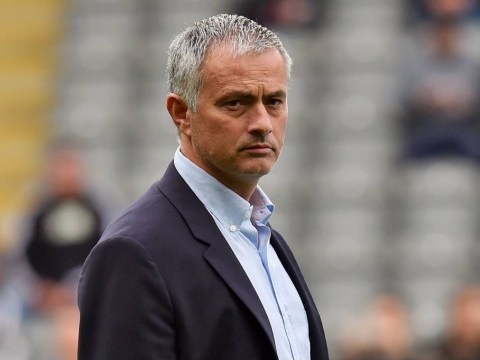 How Jose Mourinho has proved Manchester United were right not to hire him after Sir Alex Ferguson retired