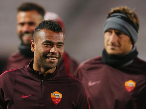Ex-Arsenal and Chelsea star Ashley Cole rejected Newcastle United transfer on deadline day – report