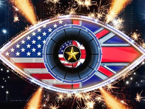 Celebrity Big Brother will stage a fake double eviction – but it comes with an unprecedented twist