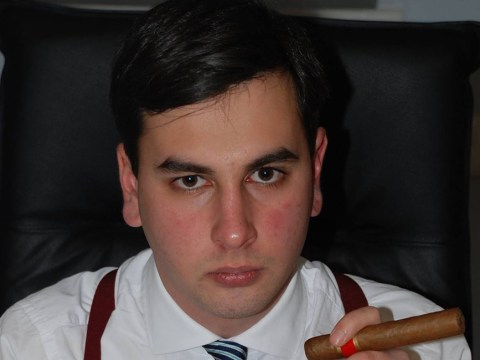 Young Tory activist 'killed himself after complaining about bullying within the party'