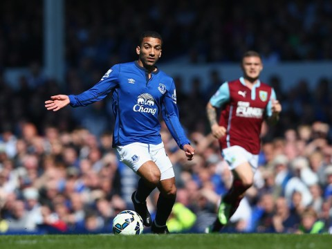Lack of a marquee signing means Everton had a mixed transfer window
