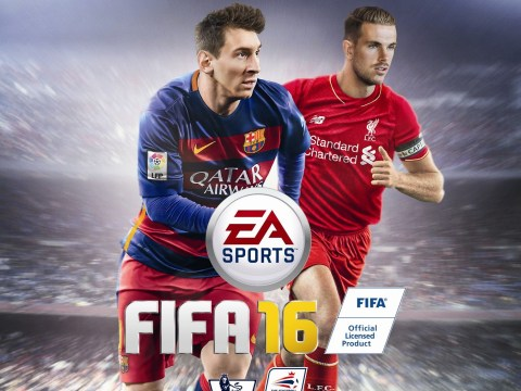 FIFA 16 review – relegation zone