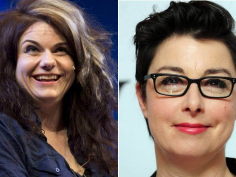10 funniest British women on Twitter