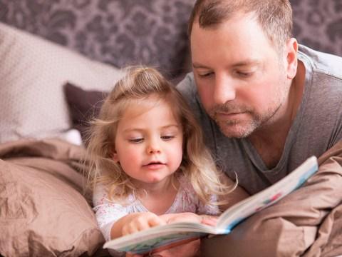 12 reasons single dads make the best boyfriends