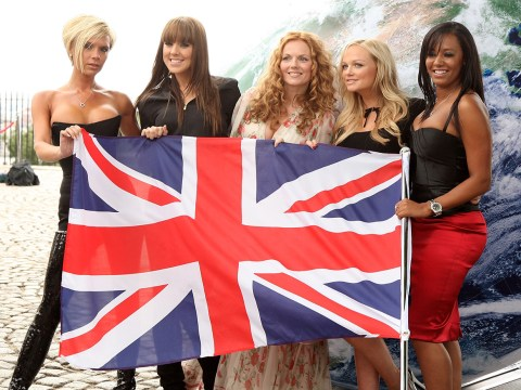 Emma Bunton: Victoria Beckham would support a Spice Girls reunion – but she wouldn't join it